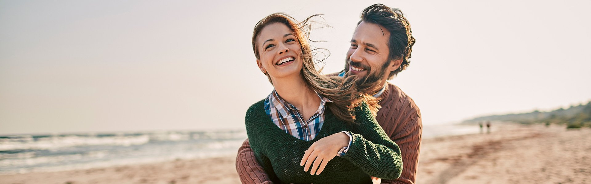 couples counselling helps couple to be happy