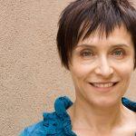 Svetlana Lilova